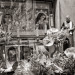 Spanish Quarter Shrine, Naples thumbnail