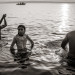 Three Bathers, Varanasi thumbnail