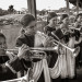 The Brass Band thumbnail