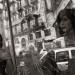 Corso Umberto, Naples thumbnail