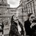 Dante Monument, Naples thumbnail