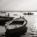 Durga Ghat, Varanasi thumbnail