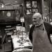 Fishmonger, Naples thumbnail