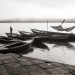 Ganesh Ghat, Varanasi thumbnail