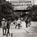 La Llegada - The Arrival thumbnail