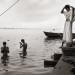 Lalita Ghat, Varanasi thumbnail