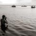 Man Mandir Ghat, Varanasi thumbnail