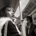Metro Line 1 near People's Square, Shanghai thumbnail