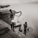 Ram Ghat, Varanasi thumbnail