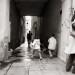 Rue Saint Denis thumbnail