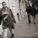 Rue de Fourcy thumbnail