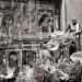 Spanish Quarter Shrine, Naples thumbnail