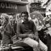 Via Mario Morgantini, Naples thumbnail