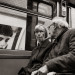 Metro Line 7 near Les Halles, Paris thumbnail