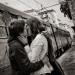 Stazione Mergellina, Naples thumbnail