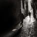 Vico della Zite, Naples thumbnail