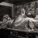 La Dormición de la Virgen thumbnail