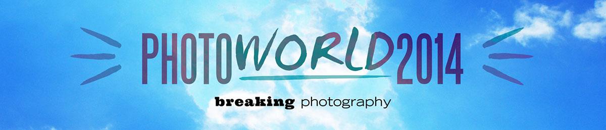 PhotoWorld2014_banner-1200