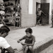 Playing Cards - Cienfuegos, Cuba thumbnail