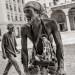 Saint Lazarus - Havana, Cuba thumbnail