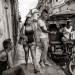 Street Corner - Havana, Cuba thumbnail
