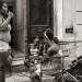 Stroller - Havana, Cuba thumbnail