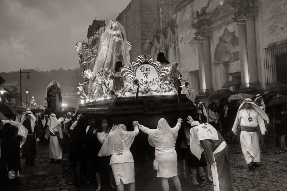 Domingo de Ramos La Merced 08